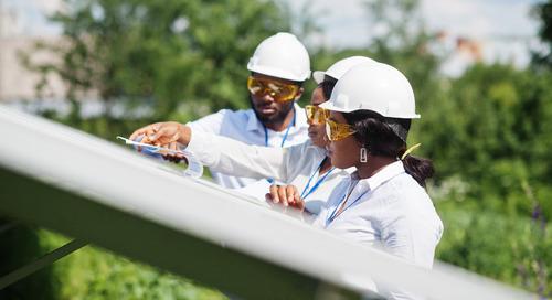 Le contexte conditionne la réussite des projets en Afrique