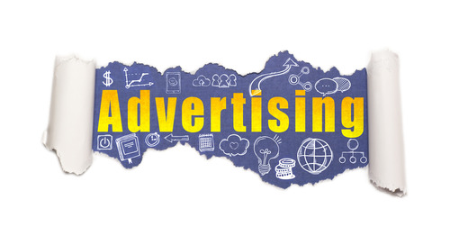 Best Practices To Maximize The Results Of Your Advertising Campaigns