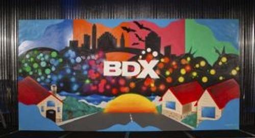 A Recap of DCX 2019