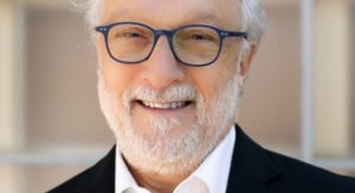 Robert Spector, Co-Author of The Nordstrom Way, to Speak at DCX 2019