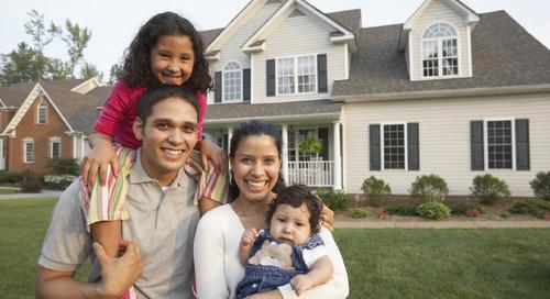 Why you need a Hispanic Marketing Strategy