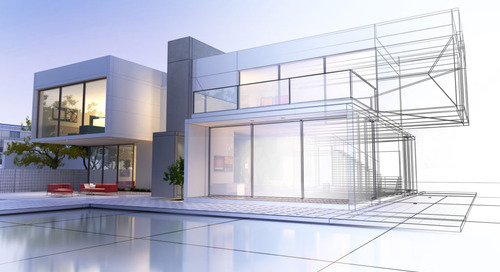 What's Next for 3D Renderings?