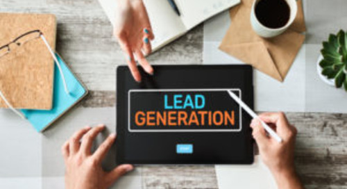 Top Reasons Why You're Not Generating Enough Leads From Your Website