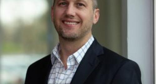 Paul Zeckser with HomeAdvisor/Angie's List to Speak at DCX 2019