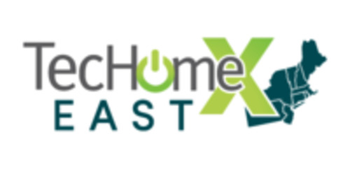 Utz Baldwin to Speak at TecHomeX East in Orlando, FL