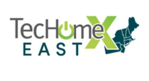 BDX's Melissa Morman to Speak at TecHomeX East in Orlando, FL