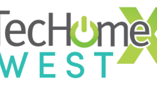 BDX's Melissa Morman to Speak at TecHomeX West in Pasadena, CA