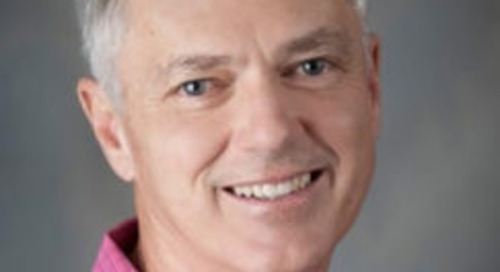 BDX's Tim Costello to Speak at IBS 2019
