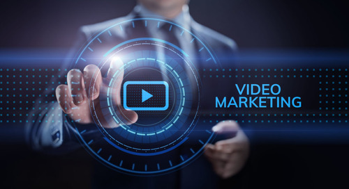 The Most Important Stories You Should Be Telling with Video
