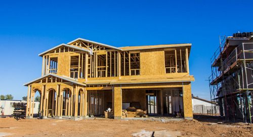 BDX CEO Featured in Austin American Statesman Article on Local Home Builders
