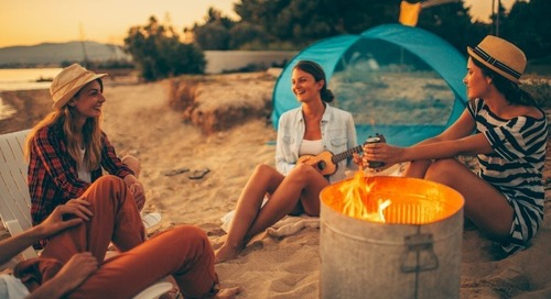 Last-Minute Plans for Labor Day Weekend