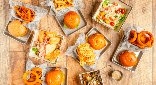 Family-Friendly Restaurants: Where to Eat with the Family in Hudson County