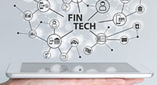 Can Legacy Financial Institutions Replicate The Success of Fintech Banks?