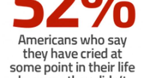 Millions of Americans Enduring Financial Nightmares in Secret
