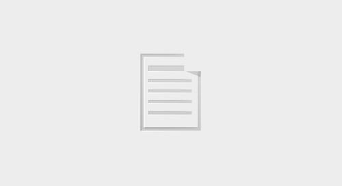 Supply chain radar: behind the scenes at DB Schenker