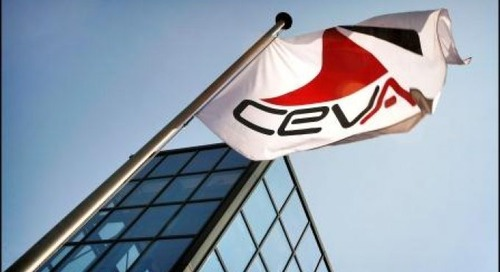 CEVA Logistics is mobilised to help fight COVID-19 pandemic around the world