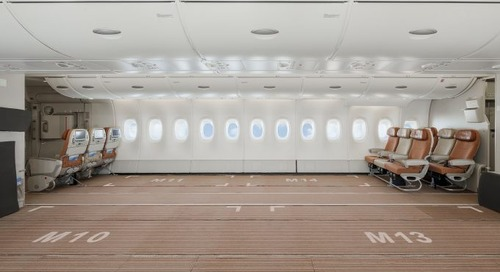 Market talk: turning the A380 into a cargo-only aircraft could be a huge mistake
