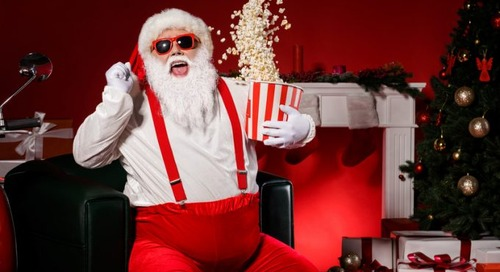 M&A radar: Waiting for a PIL deal, Santa comes early for CMA CGM, Hapag & Zim