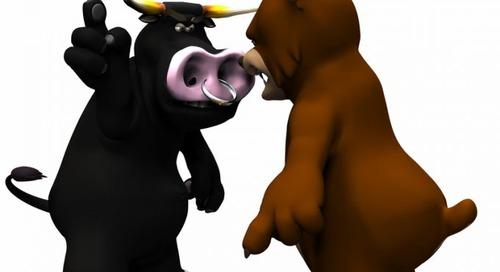 Supply chain radar: Headhunting Panalpina staff – bulls vs bears