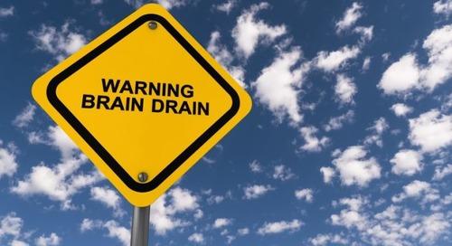 M&A radar: DSV Panalpina – the 'brain drain'spreads to Toronto, with K+N & Flexport sniffing