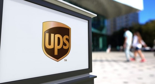 SA: UPS tacks on extra fees to prep for huge holiday rush