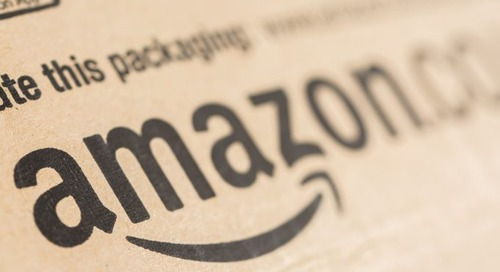 RTR Exclusive: Amazon in talks to buy $2bn stake in Indian telco Bharti Airtel – sources