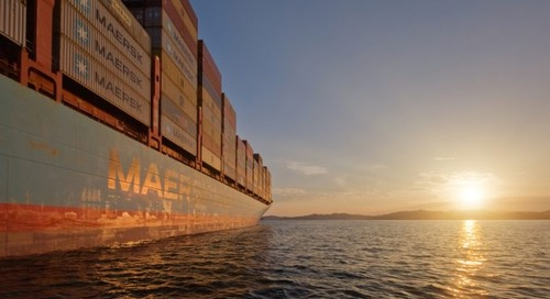 More carriers must blank voyages to avoid transatlantic rate collapse