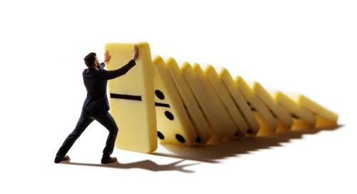 Seven key steps in building a logistics crisis communications plan