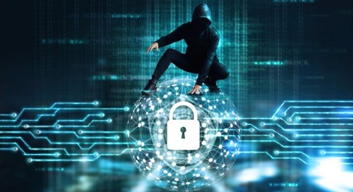Alert to logistics and shipping as digital detectives unmask new cyber attack