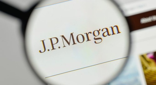 Former JP Morgan MD denies bribery charges relating to Kerry IPO