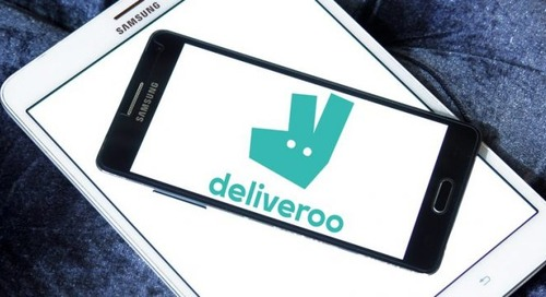 Deliveroo quits German food delivery market to seek 'opportunities elsewhere'