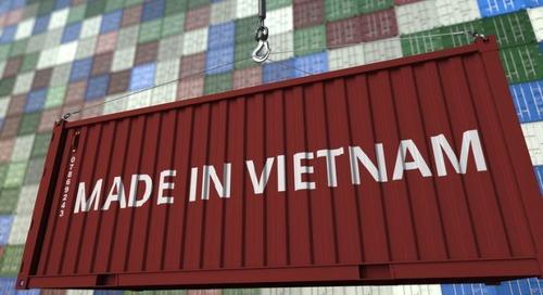 Vietnam the big winner in the US-China tariff war, but is it legal?