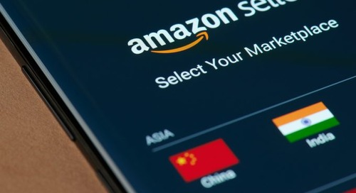 Amazon's 'market power' probed by US antitrust officials