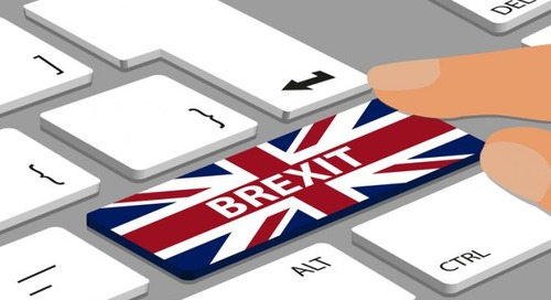 UK government still not clear on post-Brexit border processes, says BIFA