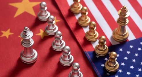 HEI: 'Morally repulsive slander': China unleashes Hua Chunying to tackle accusations of 'fake' virus data