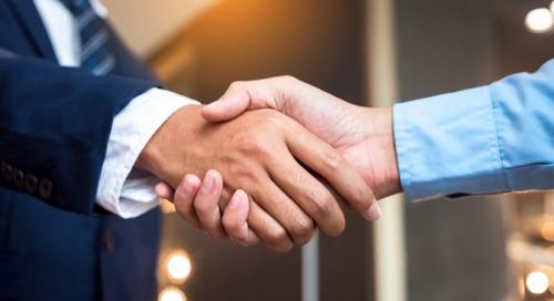 AIC and SASI sign training agreement in Zhengzhou