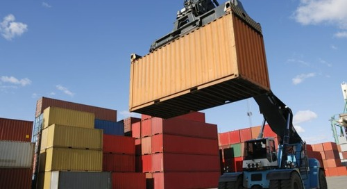 UK hauliers get together to offer storage for uncollected imports to save D&D