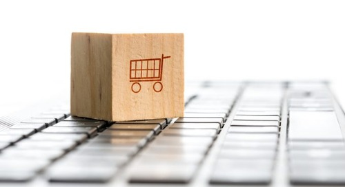 Booming cross-border e-commerce driving change in supply chains
