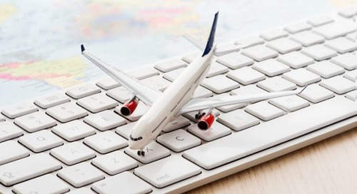 The Morrow Roberson Road Test: WebCargo Sky, an ebooking platform or not?