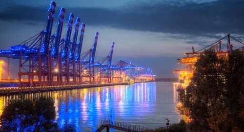 Carriers eye more FAK rate hikes as spot rate improvement tapers off