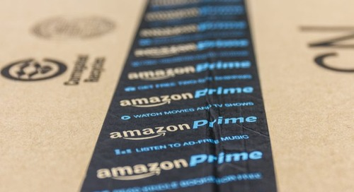 Amazon Prime Day – 175 million online purchases to be delivered