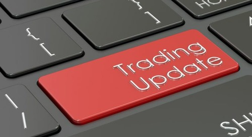 SA: JB Hunt EPS misses by $0.13, beats on revenue