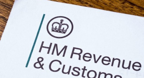 HMRC estimate of post-Brexit customs bill for shippers 'wide of the mark'