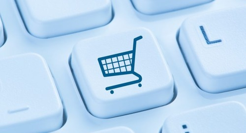 SA: E-Commerce is wiping out mall retailers one by one – here's the data