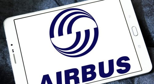 Airbus hikes forecast for future freighter demand