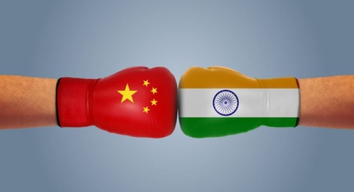 India/China armed clash sparks delay and extra costs to cross-border trade