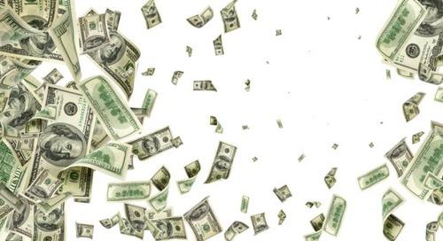 SA: Blackstone to sell BioMed Realty for $14.6bn