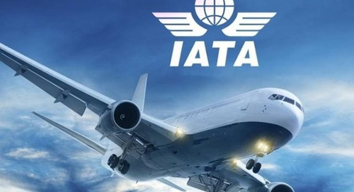 Exclusive: IATA faces legal backlash over 'dangerous' CASS irregularities