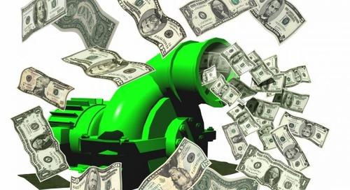 Supply chain radar: 'Ceva 2022' – just a mean, lean money-making machine?