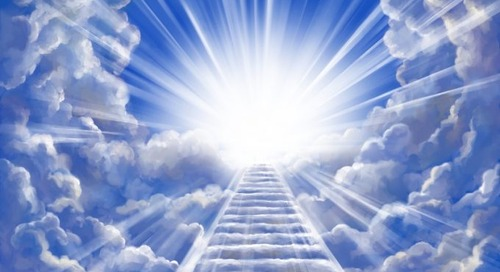 On the wires: Q2 '20a stairway to heaven for DHL Global Forwarding